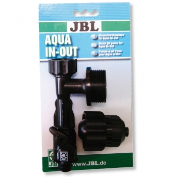 Pompa apa pentru JBL Aqua In Out imagine