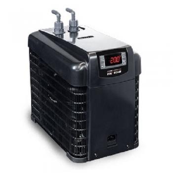 Racitor acvariu Teco TK 150, 150 L