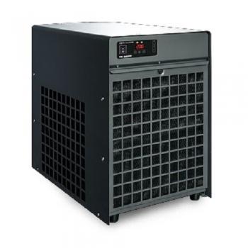 Racitor acvariu Teco TK 3000 - TR 30, 3000 L imagine