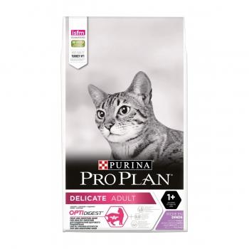 Pro Plan Delicate OptiDigest 10 kg