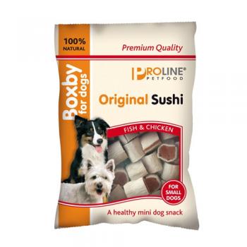 Proline Boxby Original Sushi 100 g