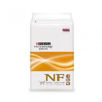 Purina Veterinary Diets NF Cat, 1.5 kg
