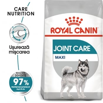 Royal Canin CCN Maxi Jointcare 10 Kg