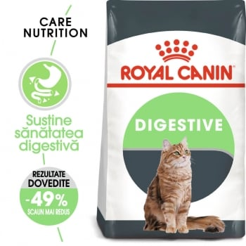 Royal Canin Digestive Care, 2 kg
