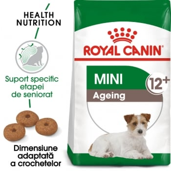 Royal Canin Mini Ageing 12 +, 1.5 kg