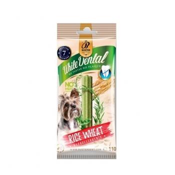 Buster Dental Stick Beta Herbal, 110 g imagine