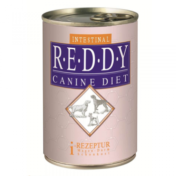 Reddy Intestinal 400 g