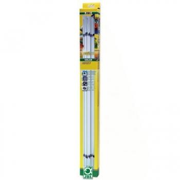 Reflector acvariu JBL Solar Reflect T8, 895 mm, 30 w imagine