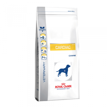 Royal Canin Cardiac Dog 7.5kg