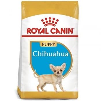 Royal Canin Chihuahua Puppy, 500 g imagine