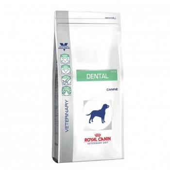 Royal Canin Dental Dog, 6 Kg imagine
