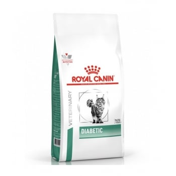 Royal Canin Diabetic Cat 1.5 kg