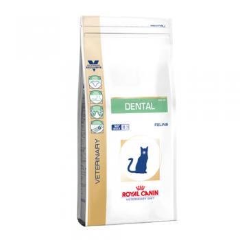 Royal Canin Dental Cat 1,5 kg