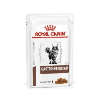 Royal Canin Gastro Intestinal Cat 85 g