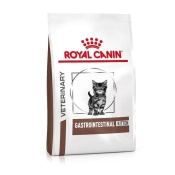 Imagine 100.69 lei - Royal Canin Gastro Intestinal Kitten, 2 Kg
