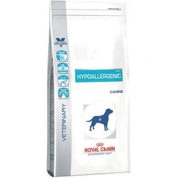 Royal Canin Hypoallergenic Dog DR 21, 7 kg