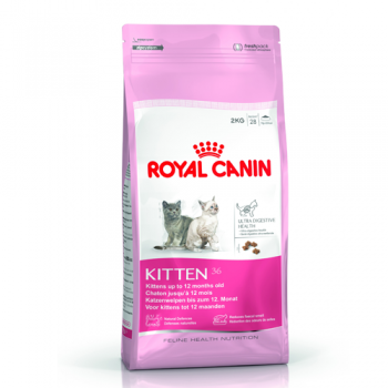 royal-canin-kitten-367144.png