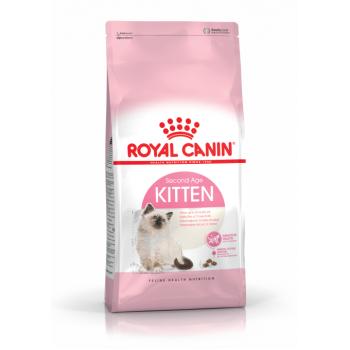 Royal Canin Kitten, 36 2 kg