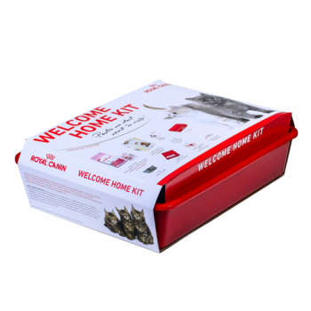 royal-canin-kitten-welcome-home-kit2567.png