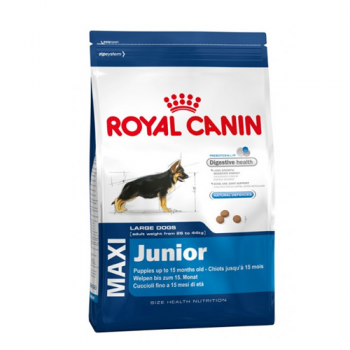 royal-canin-maxi-junior8709.png