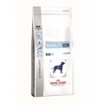 Royal Canin Mobility C2P+ Dog, 12 kg