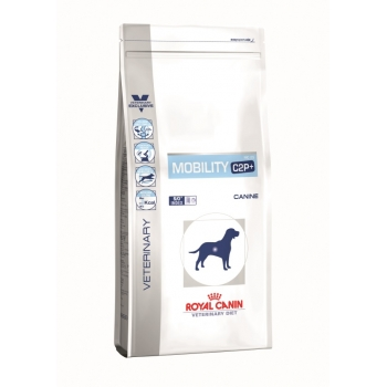Royal Canin Mobility C2P+ Dog, 7 kg imagine