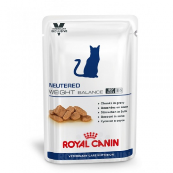 https://pentruanimale.ro/beta/files/product/350x350/royal-canin-neutered-weight-balance2099.png nou