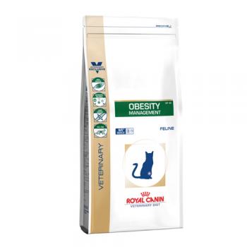 Royal Canin Obesity Cat 1,5 kg