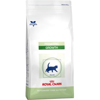 Royal Canin Pediatric Growth Cat, 400 G imagine