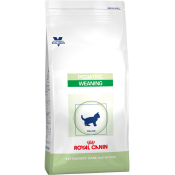 Royal Canin Pediatric Weaning Cat, 400 g
