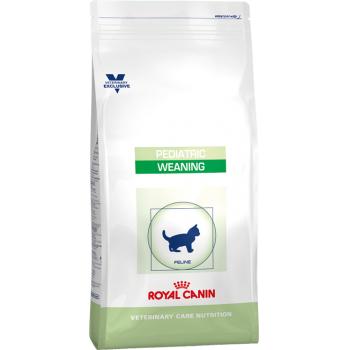 Royal Canin Pediatric Weaning Cat, 400 g