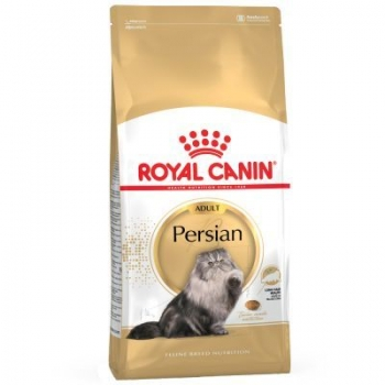 Royal Canin Persian, 2 kg
