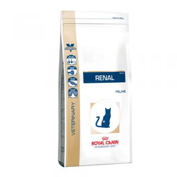 Royal Canin Felin Renal 4 kg