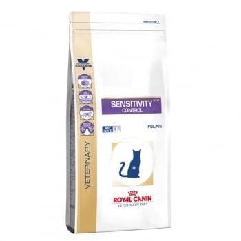 Royal Canin Sensitivity Control Cat, 400 g