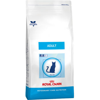 Royal Canin VC Adult Cat, 2 kg