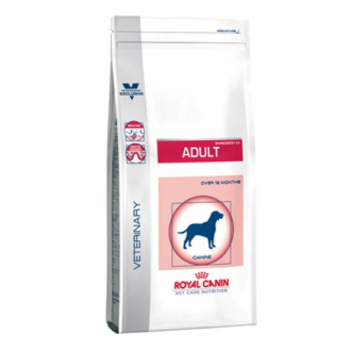 Royal Canin VCN Adult Dog 4 kg