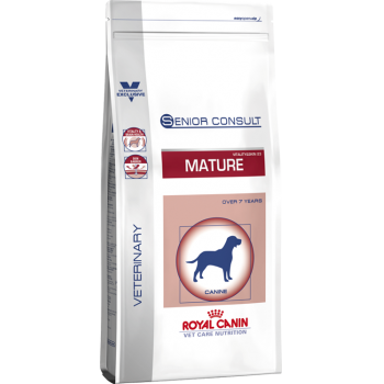 Royal Canin VCN Mature Dog, 10 kg