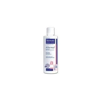 Sampon Dermatologic Allermyl, 200 ml