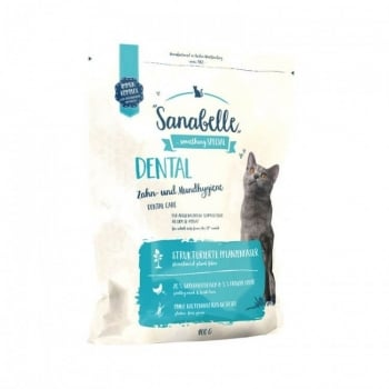 Sanabelle Dental, 400 g