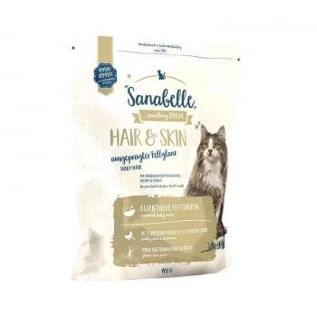 Sanabelle Hair&Skin 400 g