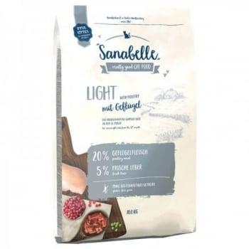 Sanabelle Light, 10 kg