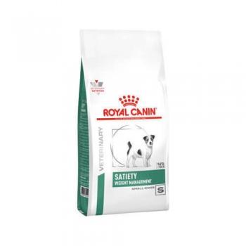 Royal Canin Satiety Small Dog, 3 kg imagine
