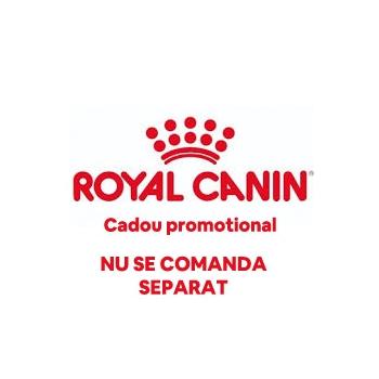 Pachet Cadou Royal Canin Caine imagine