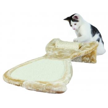 Ansamblu de Joaca pentru Pisici Sisal Roll 34 x 67 cm