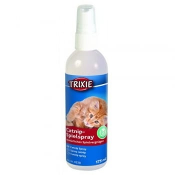 Spray Atractant Catnip 175 ml