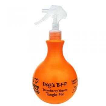 Pet Head Spray Descalcit Dog's BFF 450 ml