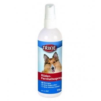Spray Neutralizant pentru Femele in calduri 175 ml