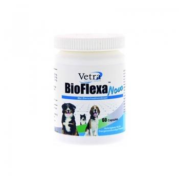 Bioflexa Novo, 60 Tablete