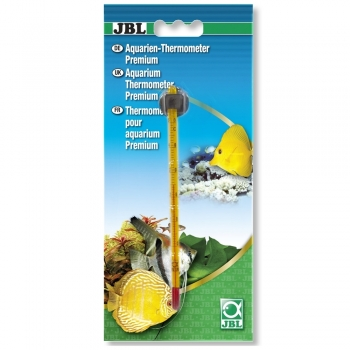 Termometru JBL Premium