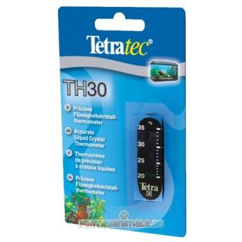 tetra_tec_termometru_th307087.jpg